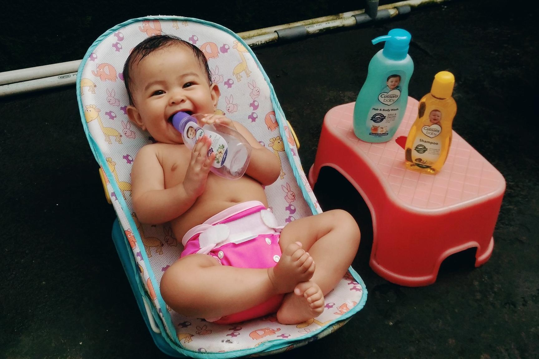 6 baby bath.jpg