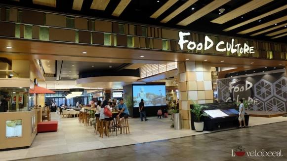 AEON-Food-Culture-12.jpg