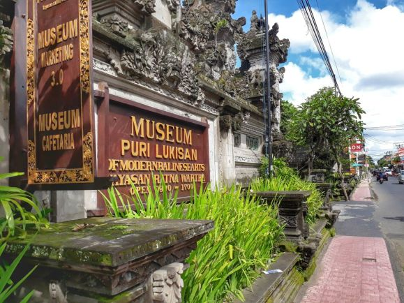 museum10