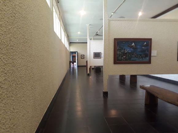 museum9