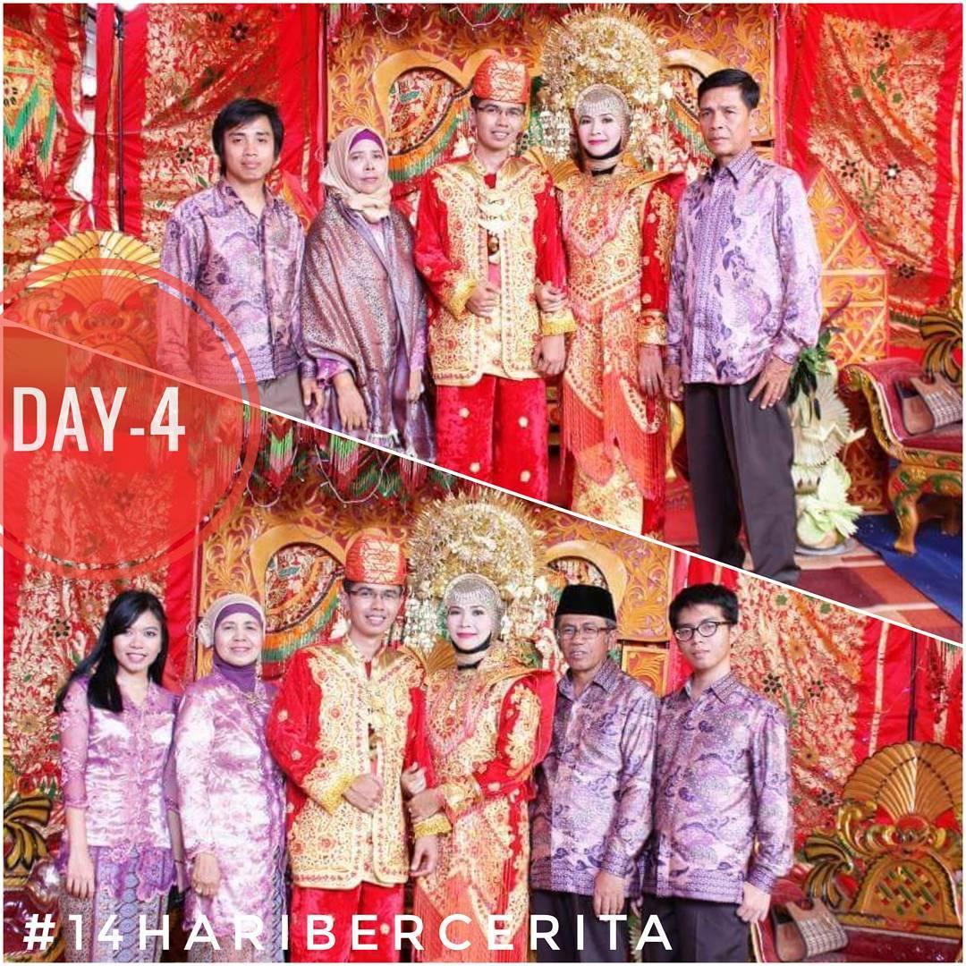 ulang tahun pernikahan