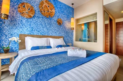 hotel natya