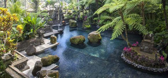 Holy-Spring-Pool.jpg