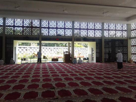 mosque-airport-bali.jpg