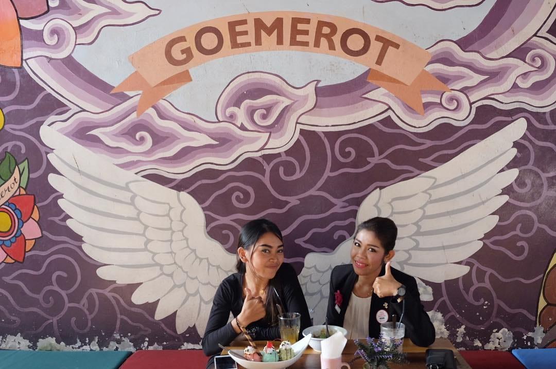 goemerot