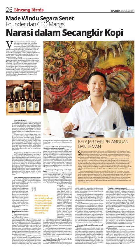 Windu Segara Senet, CEO Mangsi Coffee.jpeg