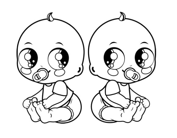 twin-babies_2.png
