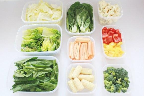 living-loving-contributor-homekeeping-food-preparation-astri-puji-lestari-13.jpg