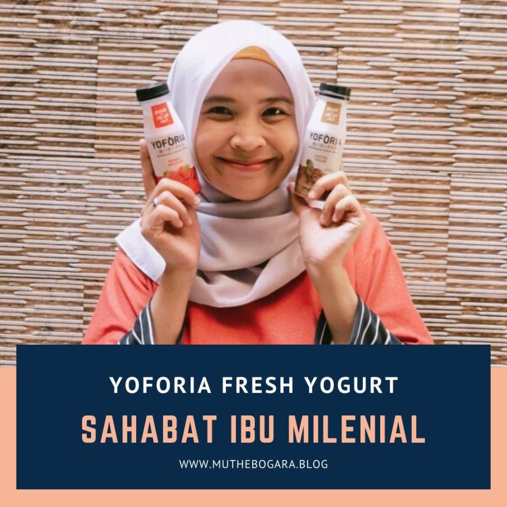 yoforia