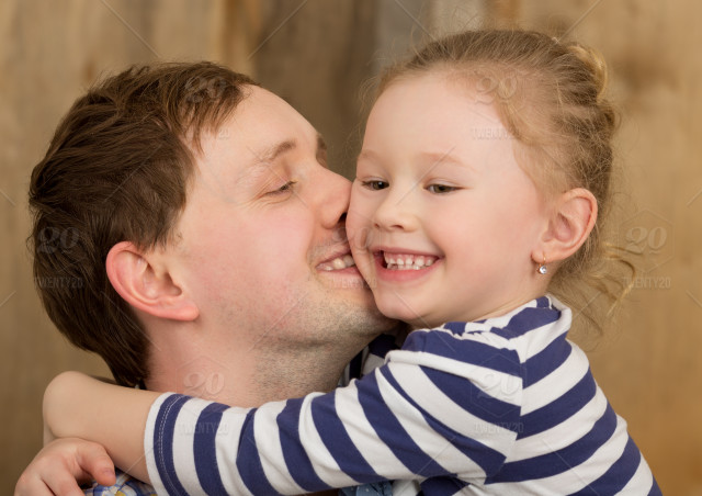 stock-photo-love-child-girl-family-kid-hug-daughter-parent-father-96053366-774f-43f8-bcce-6b38526903d5.jpg