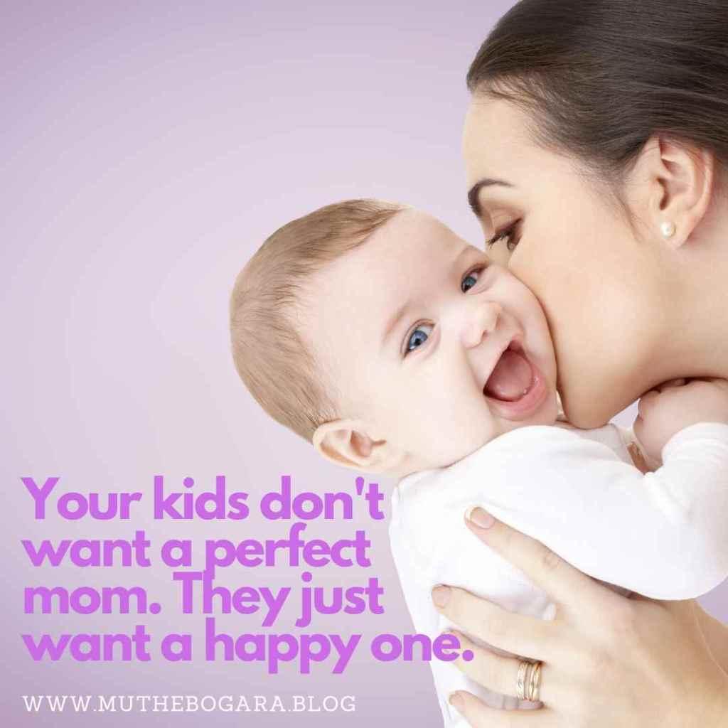 bahagia itu sederhana
