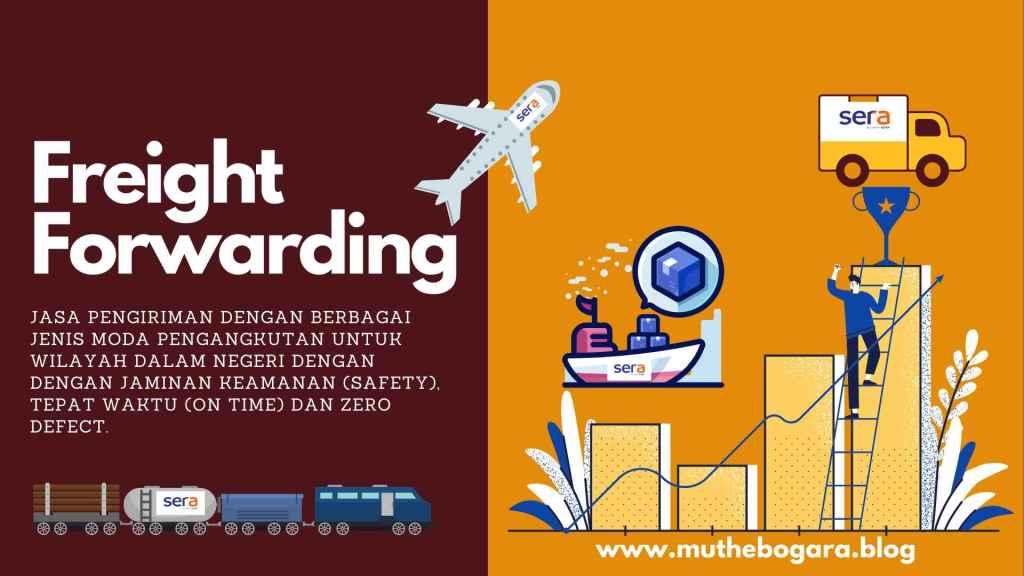 Solusi transportasi indonesia