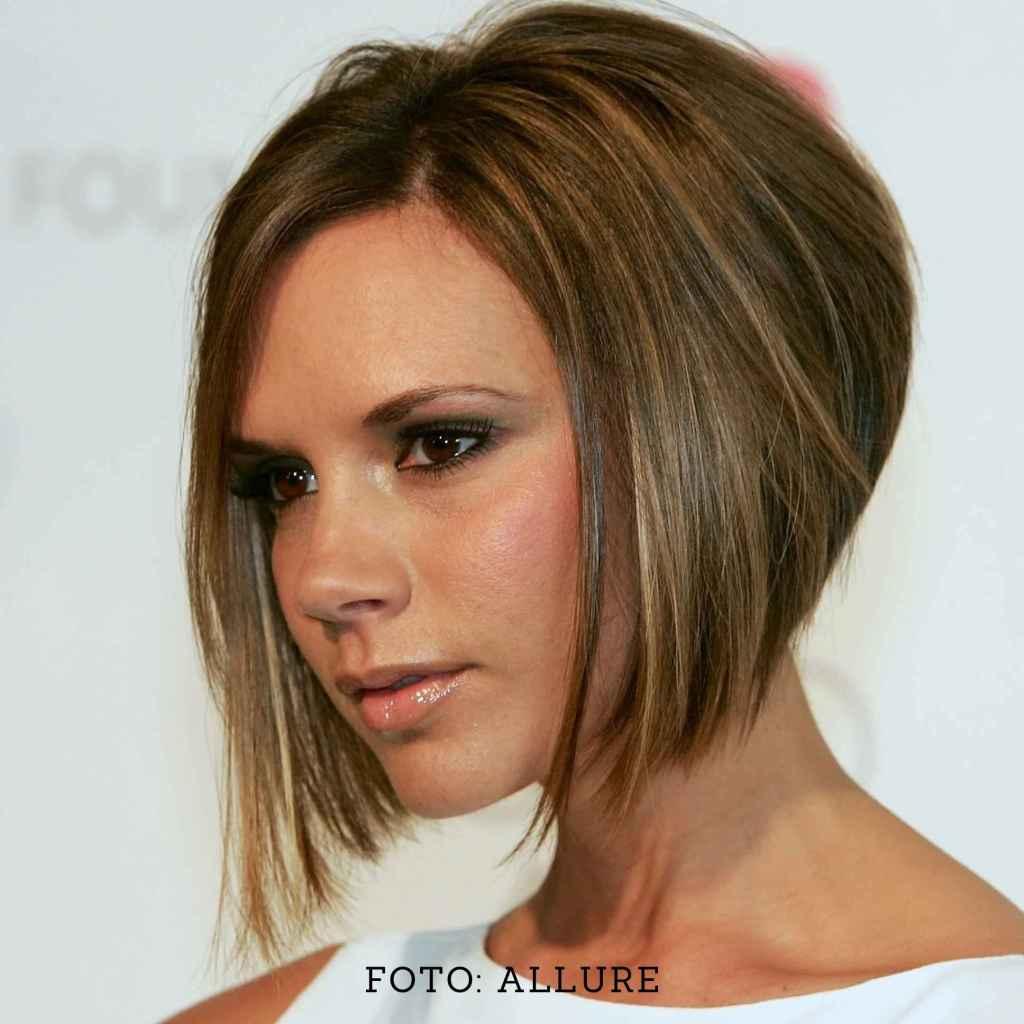 potongan rambut tipis wanita
