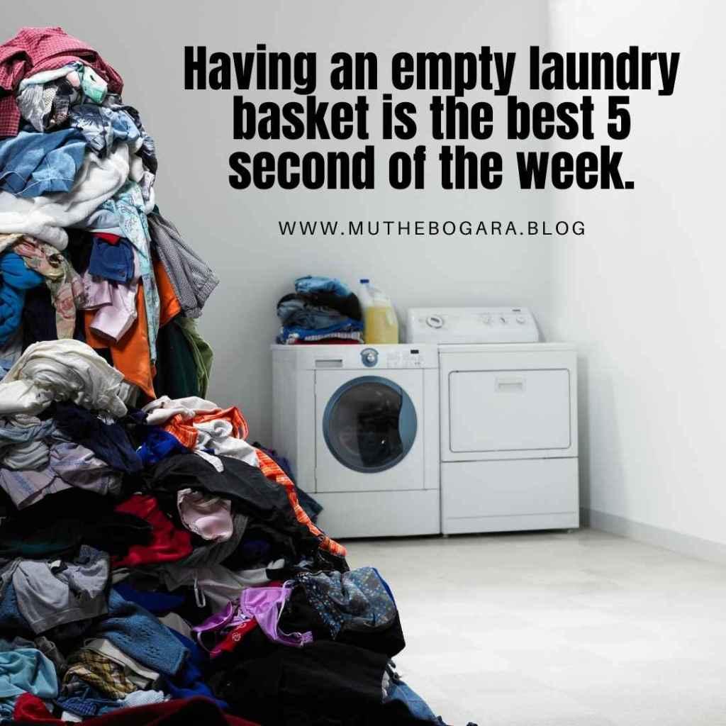 jasa laundry profesional