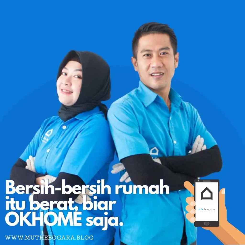 okhome