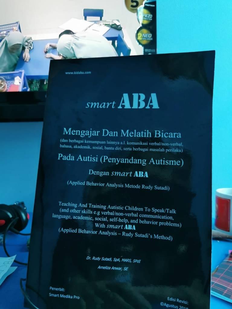 smart ABA