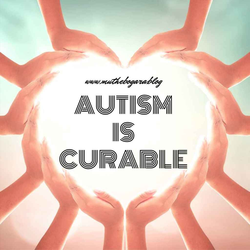 autism-is-curable