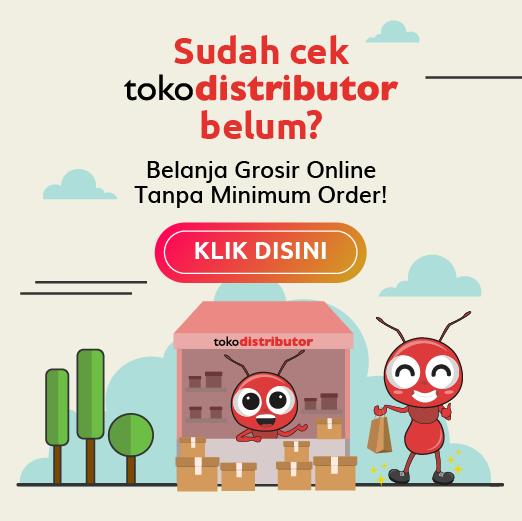 belanja grosir online tanpa minimum order