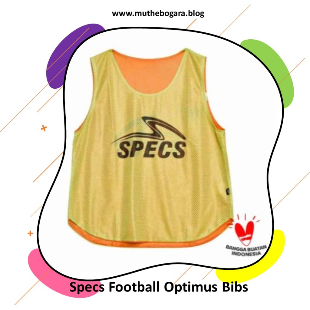 specs official store