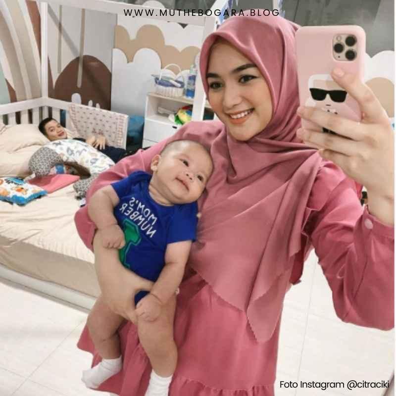 royale pewangi hijab