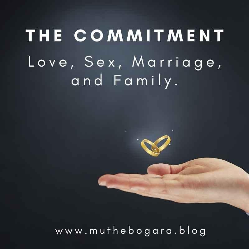 keinginan suami terhadap istri
