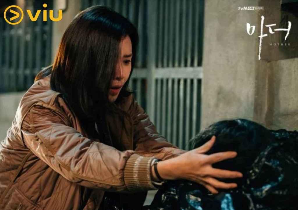 nonton drama korea di aplikasi viu