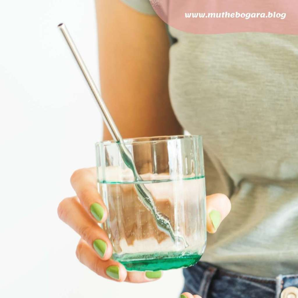 mugu water bottle