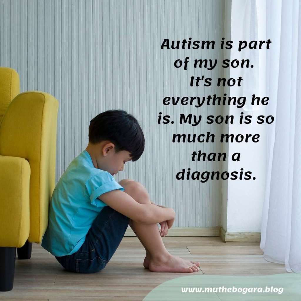 mencegah autisme sejak dalam kandungan