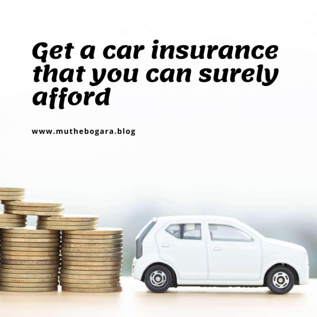 asuransi mobil di indonesia