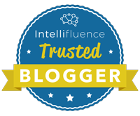 Intellinfluence