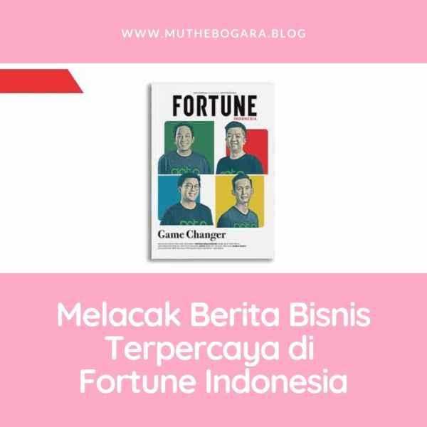fortune indonesia